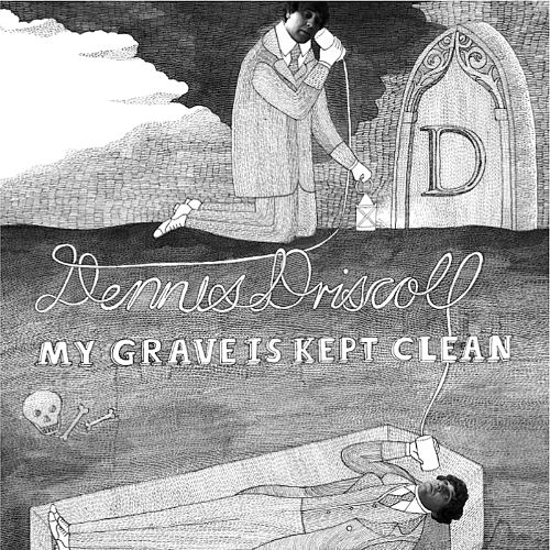 My Grave Is Kept Clean