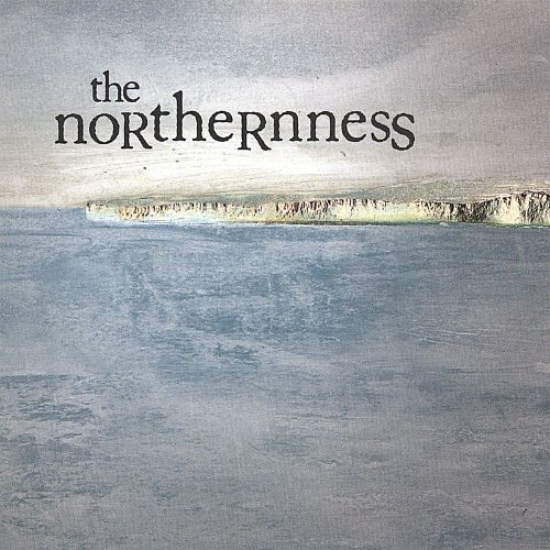 The Northernness