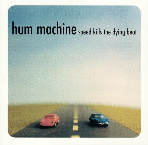 Speed Kills the Dying Beat