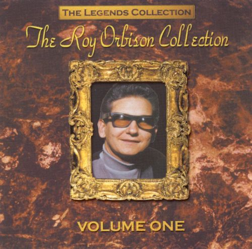 Roy Orbison Collection, Vol. 1