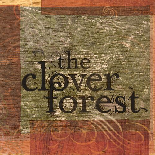 The Clover Forest