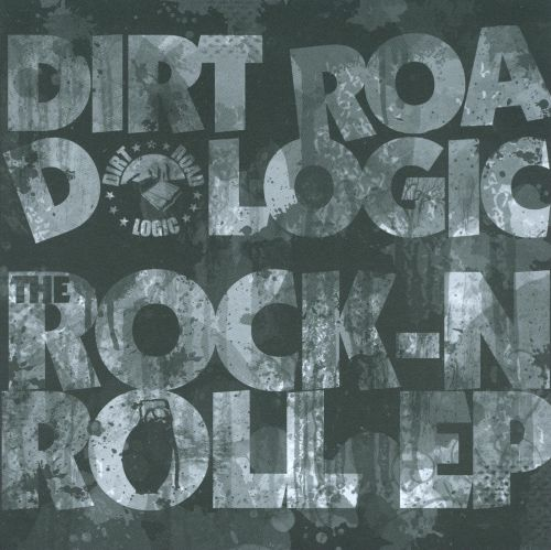 The Rock-n-Roll EP