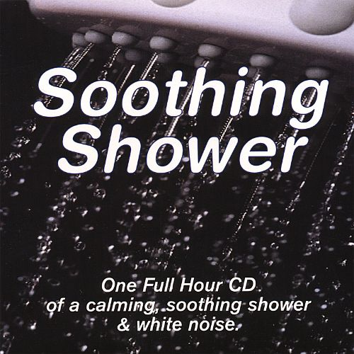 Soothing Shower