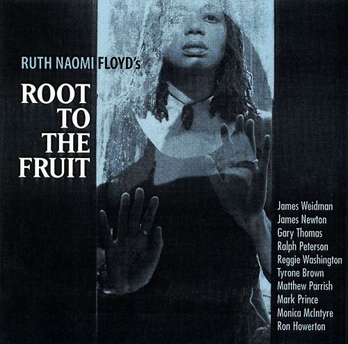 Root To The Fruit
