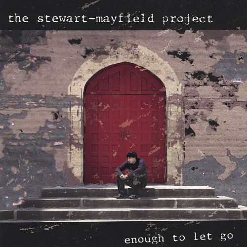 Enough to Let Go