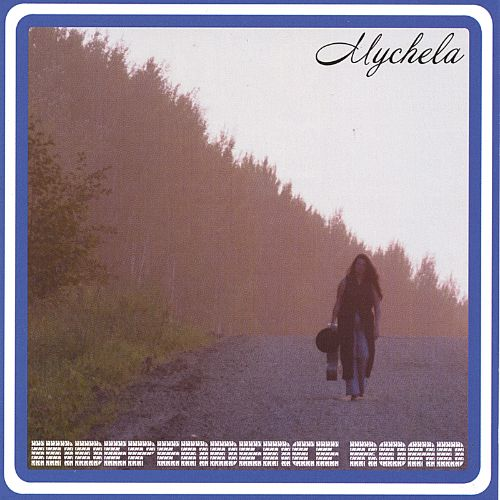 Independence Road