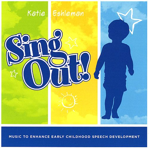 Sing Out