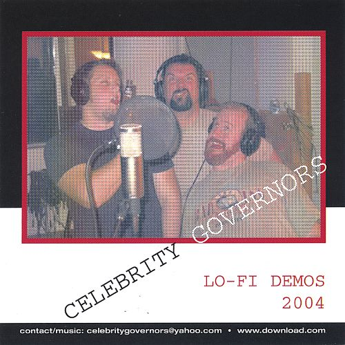 From the Ashes...The Demos 2004