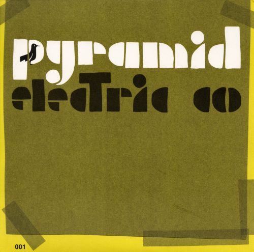 Pyramid Electric Co.