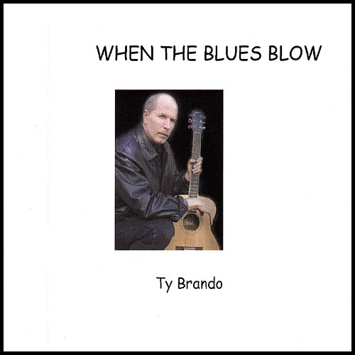 When the Blues Blow