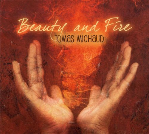 Beauty and Fire