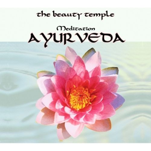 The Beauty Temple: Ayurveda