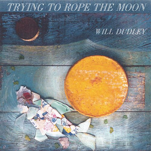 Trying to Rope the Moon