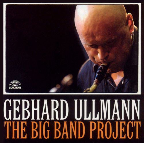 The Big Band Project