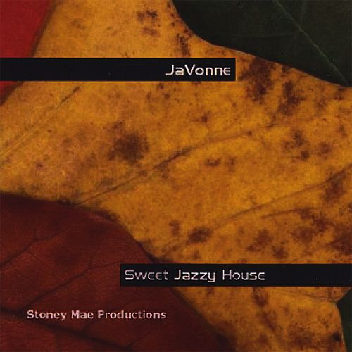 Sweet Jazzy House