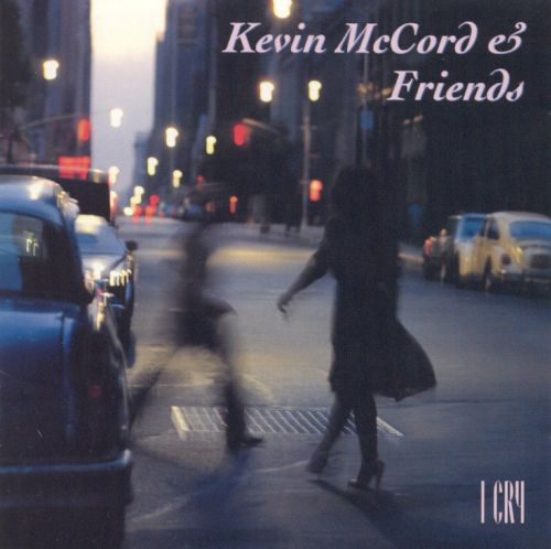 Kevin McCord and Friends