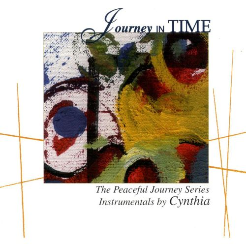 Journey in Time