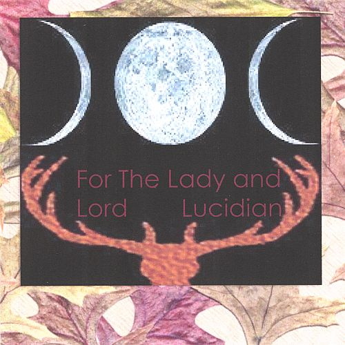 For the Lady and Lord