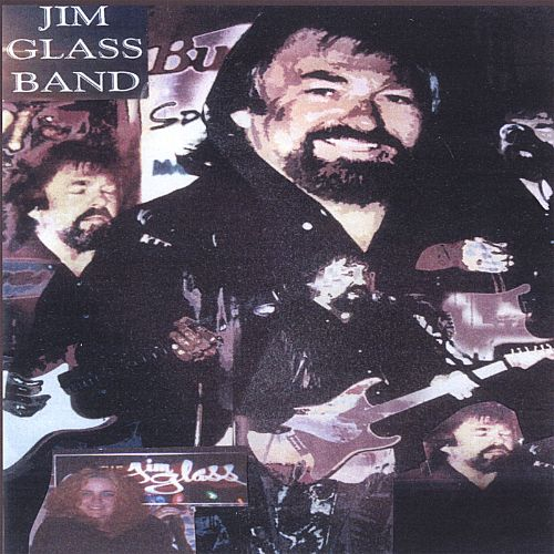 Jim Glass Band