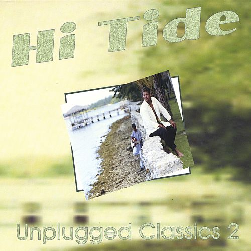 Unplugged Classics, Vol. 2