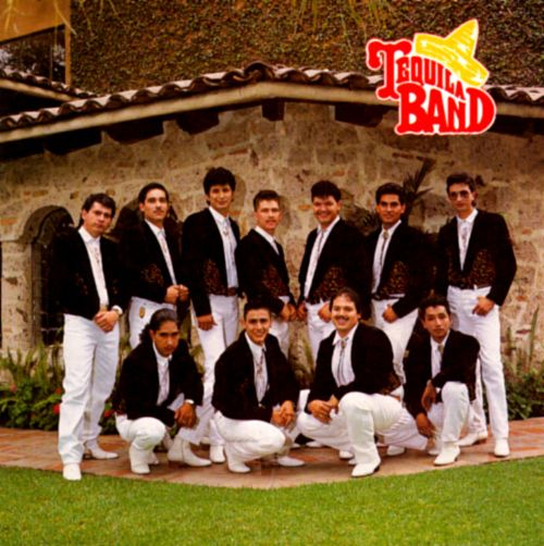 Tequila Band