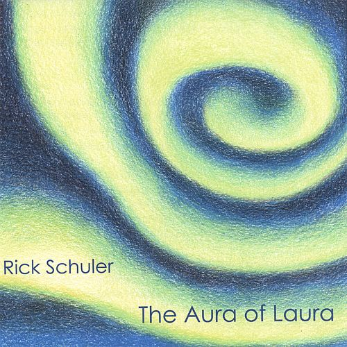 The Aura of Laura
