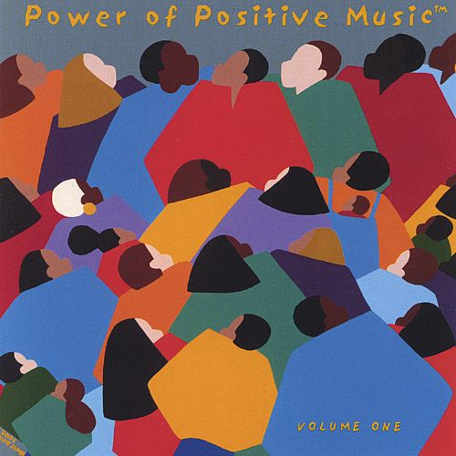 Power of Positive Music