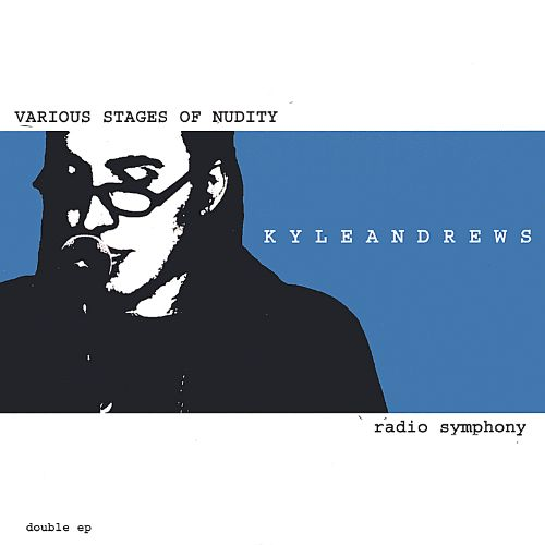 Various Stages of Nudity/Radio Symphony