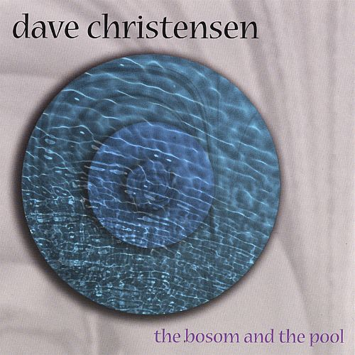 The Bosom and the Pool