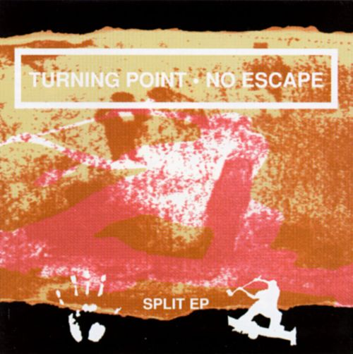 Turning Point/No Escape