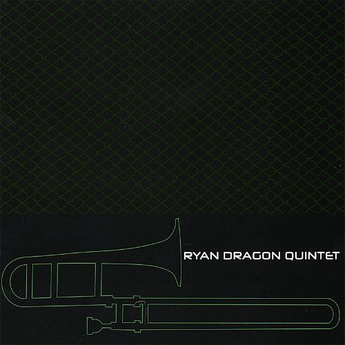 Ryan Dragon Quintet