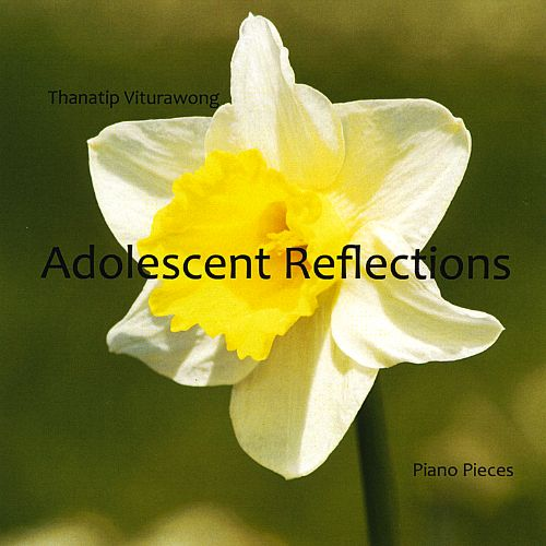 Adolescent Reflections