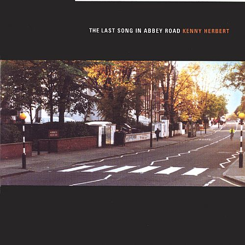 The Last Song in Abbey Road
