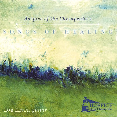 Songs of Healing/Hospice of the Chesapeake