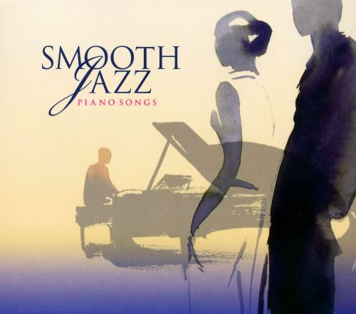 Smooth Jazz [EMI Japan]