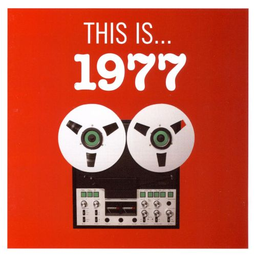 This Is 1977