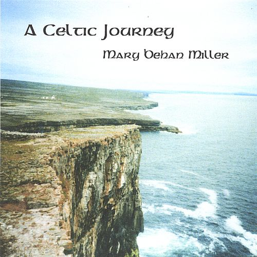 A Celtic Journey