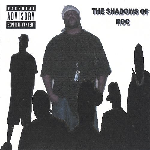 The Shadows of Roc