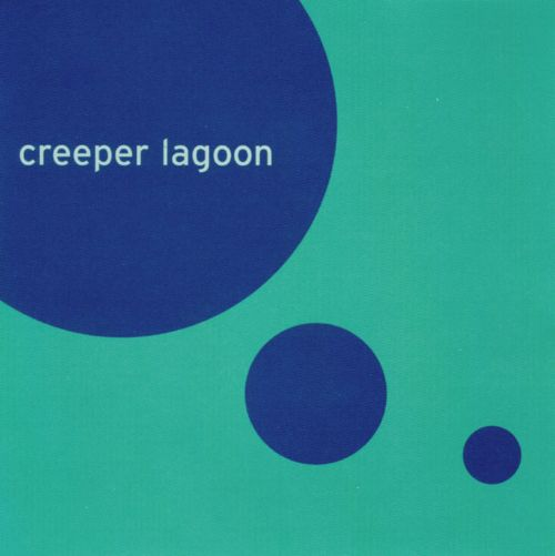 Creeper Lagoon