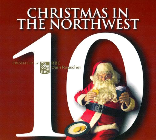 Christmas In The Northwest 10