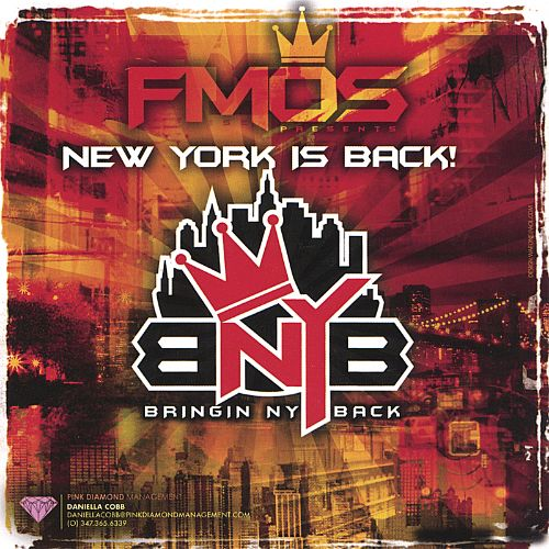 BNYB: Bringing New York Back