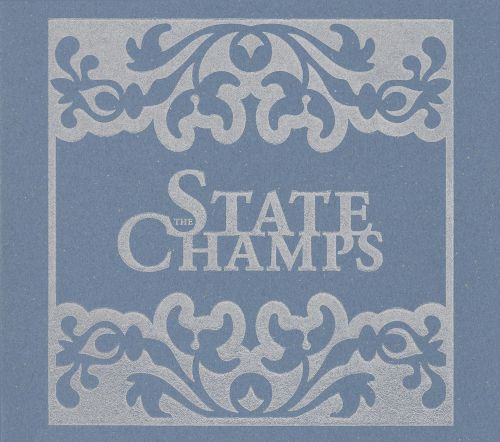 The State Champs