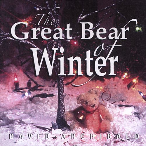 The Great Bear of Winter