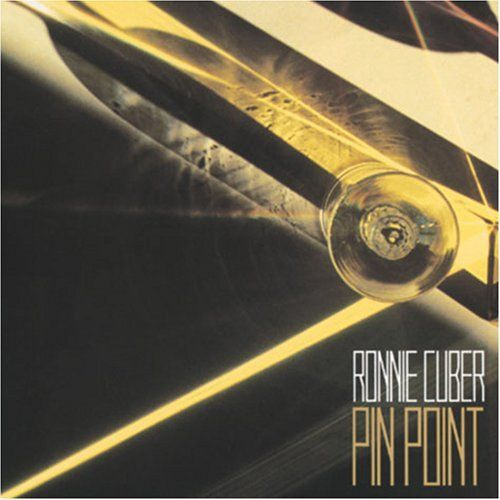 Pin Point Ronnie Cuber | Songs, Reviews, Credits | AllMusic