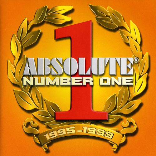 Absolute Number One: 1995-1999