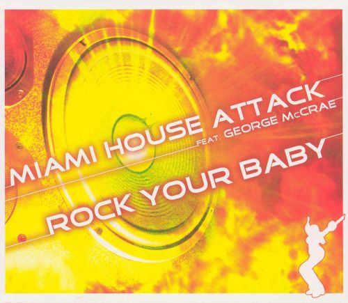 Rock Your Baby