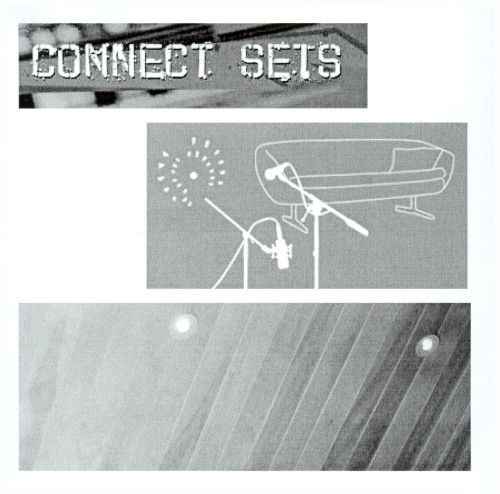 Connect Set Session Date: 10-1-04