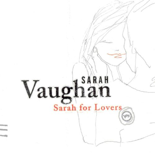 Sarah for Lovers