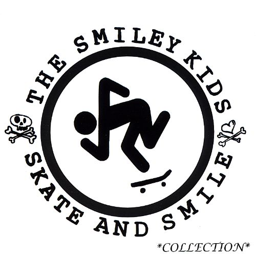 Skate and Smile