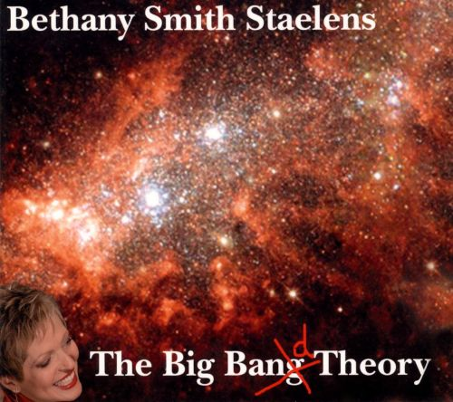 The Big Band Theory